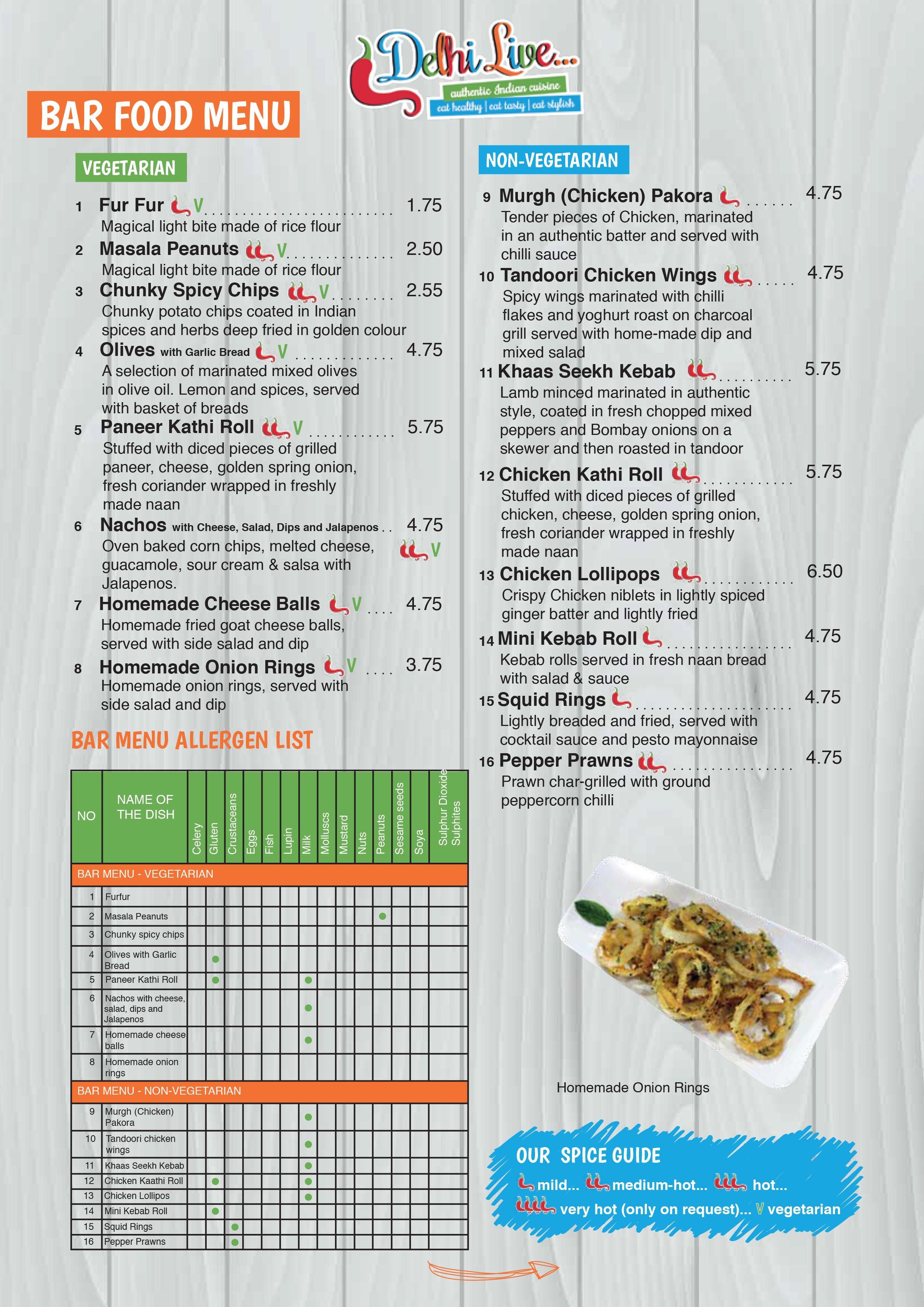 Bar_Food_Menu