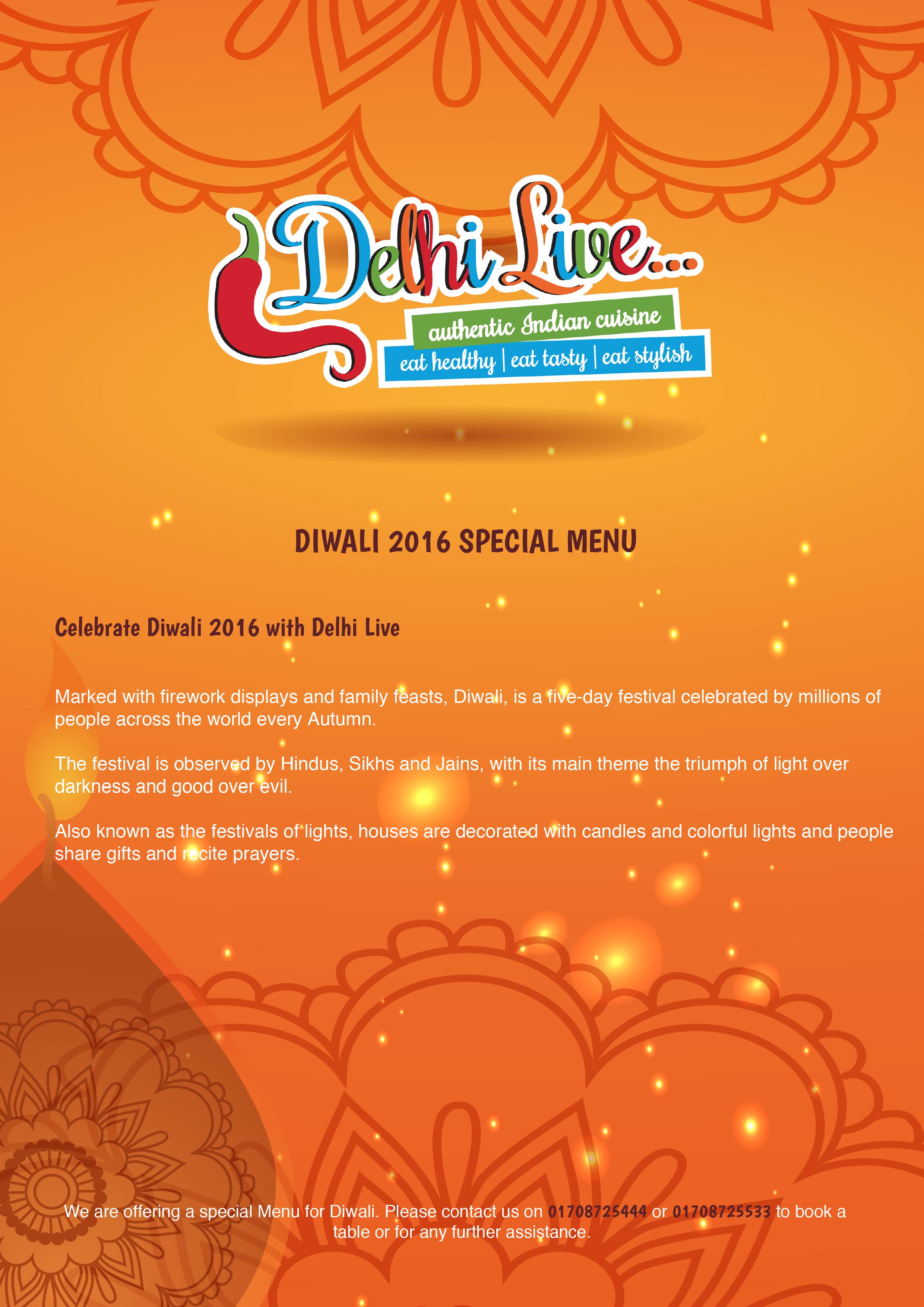 diwali_menu_final_artboard-0