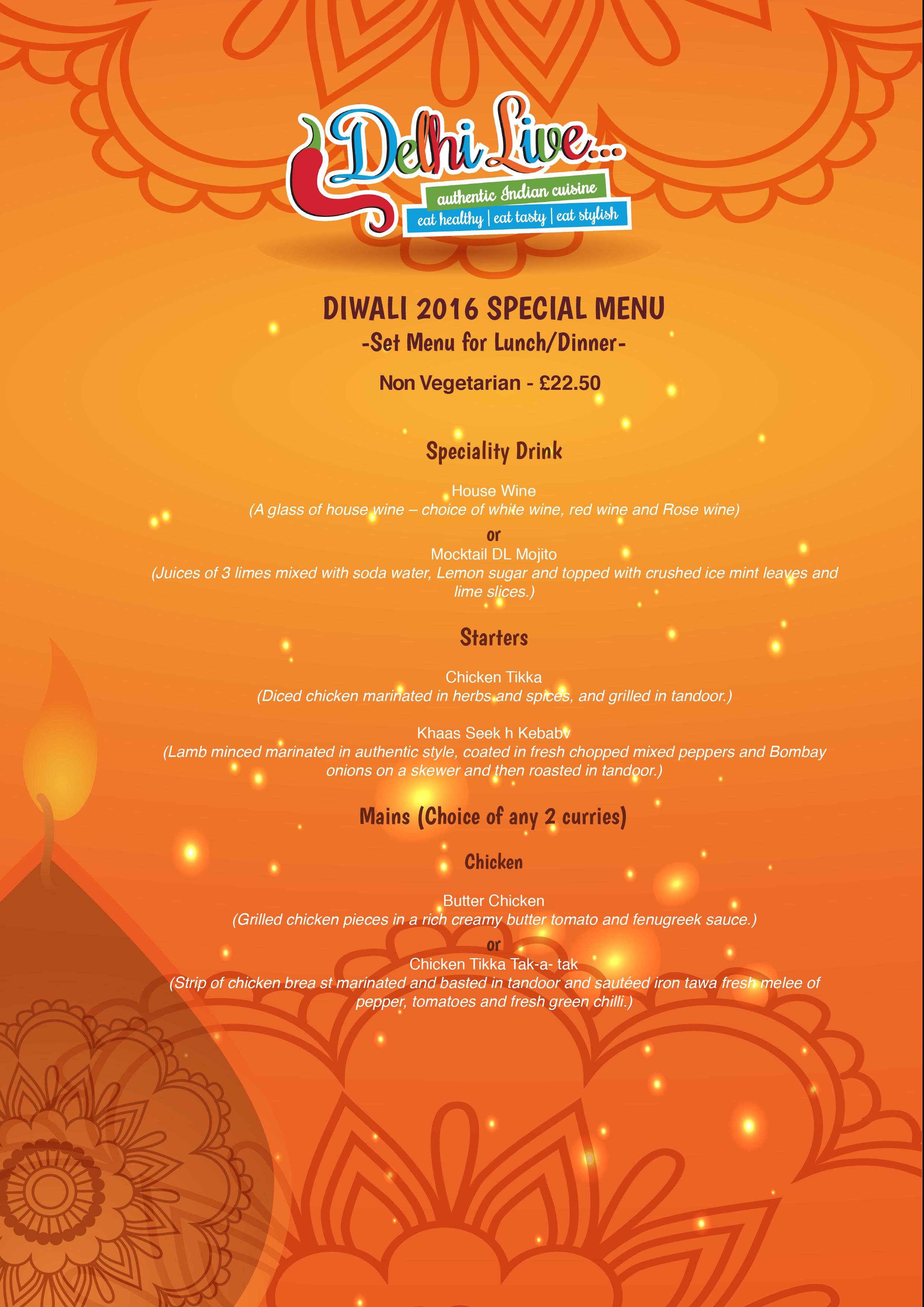 diwali_menu_final_artboard-2
