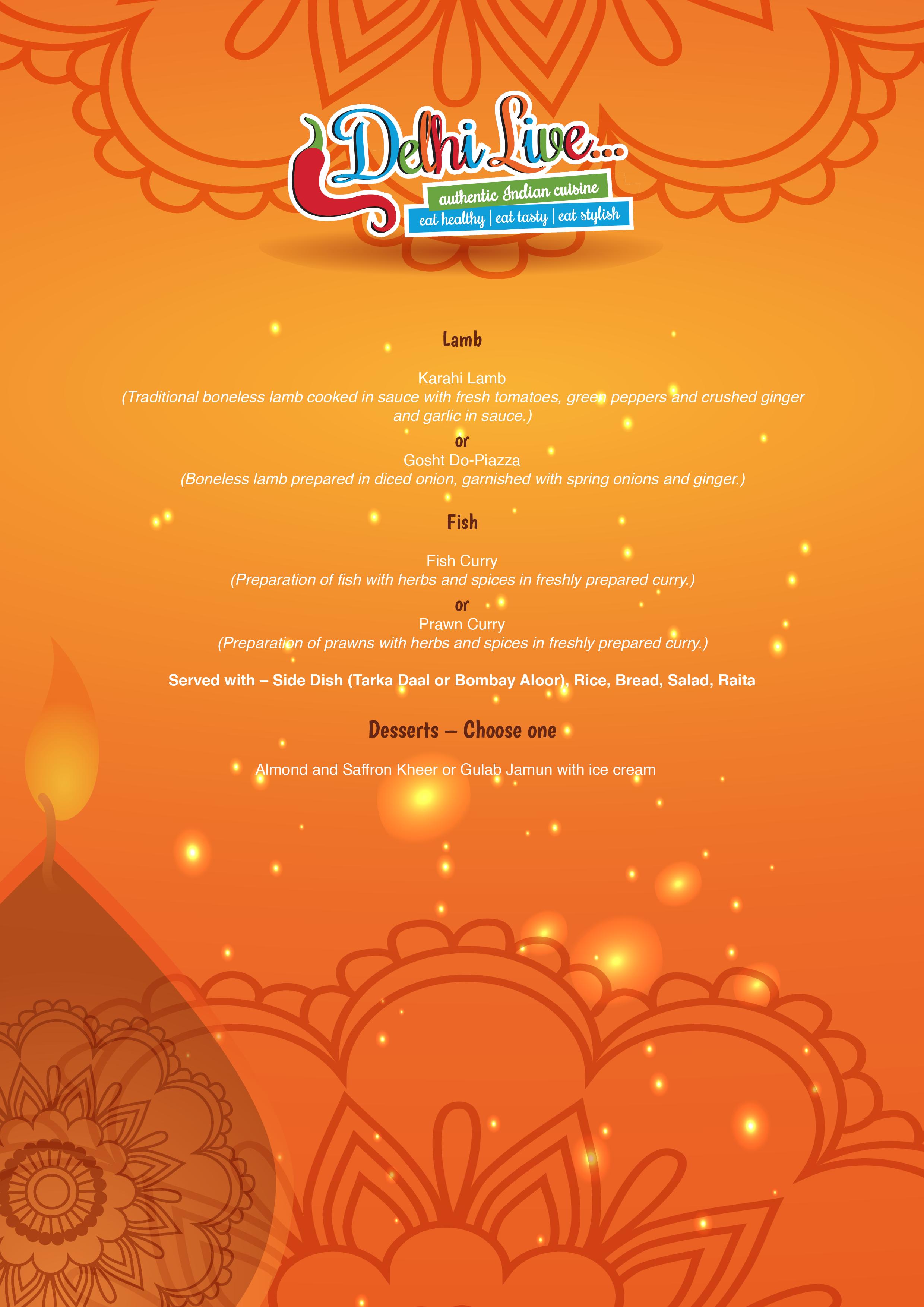 diwali_menu_final_artboard-3